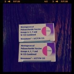 j&m_meningitis_instagram
