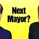 Election 2013: Charlotte's Democratic and Republican mayoral candidates take on LGBT, other local issues