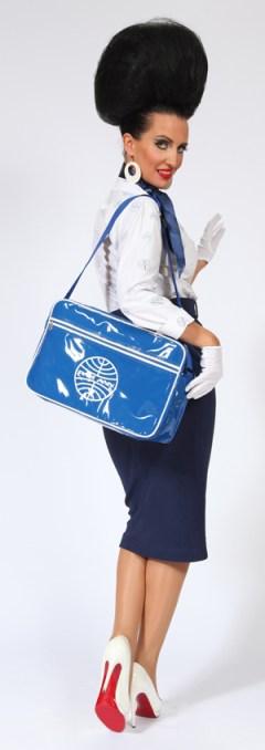 pam_flightbag