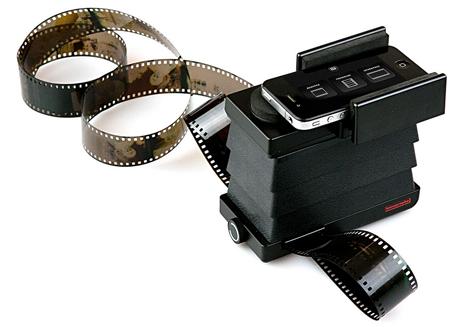 smartphonefilmscanner