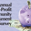 featured image Survey shows fundraising diversity, strength among local LGBT non-profits