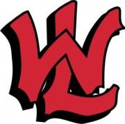 westlincolnlogo