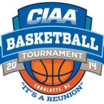 CIAA events for LGBT community
