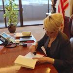 'Turn away gays' bills dead after Arizona veto?