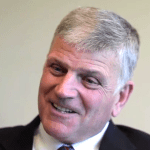 National attention turns to Charlotte as Franklin Graham, Benham brothers speak out against Charlotte LGBT ordinances