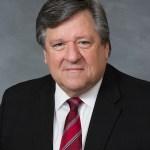 Senate leader and LGBT ally Martin Nesbitt dies at 67