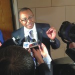 Michael Barnes enters mayor's race with flimsy LGBT record
