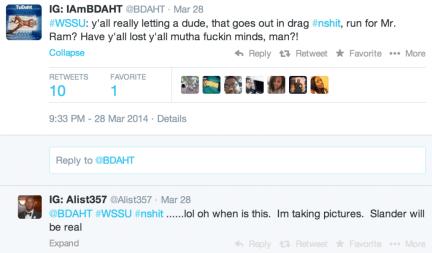 bdaht2-dragqueen