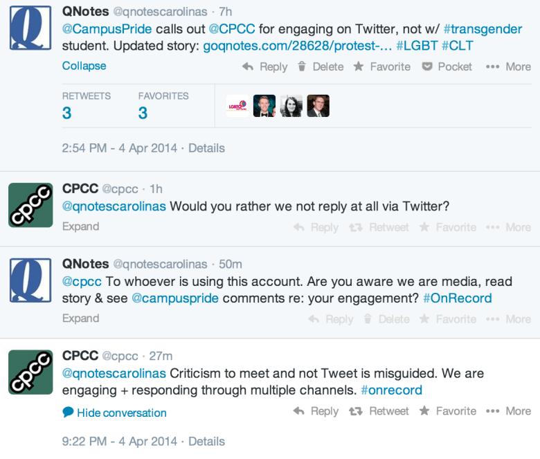 cpcc-friday-tweets