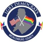 Charlotte: Candidate forum slated