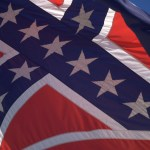 U.S./World: Mississippi passes 'religious freedom' law