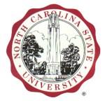 Campus Scene: Ally day big success