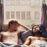 GayCharlotte Film Fest continues through weekend