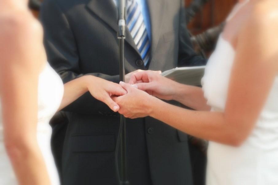 women-wedding-large