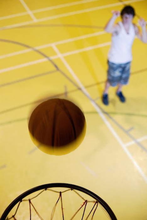 basketballyouth-468