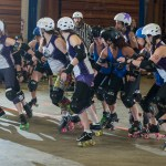 Tourneys abound as teams go head to head for wins