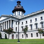 S.C. Senate panel rejects budget cuts