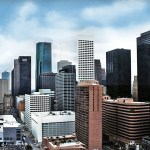 U.S./World: Houston approves LGBT ordinance