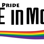 Western: Party time for Pride