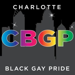 charlotteblackgaypride