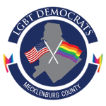 LGBT Democrats to meet Thursday
