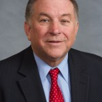 N.C. Republican leader compares gays to pedophiles and other sexual disorders in House debate