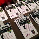PHOTOS: Charlotte Black Gay Pride