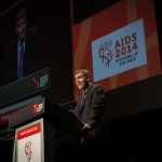 Wrapping Up: International AIDS Conference Moves On To Durban