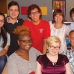 QList—Best of LGBT Charlotte 2014