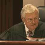 Judge rules school voucher program unconstitutional