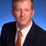 U.S./World: Anti-gay Tennessee politician loses reelection bid