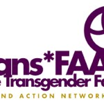 Charlotte: Trans faith conference slated