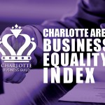 Local businesses to be ranked on LGBT inclusion practices