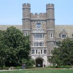 Duke to debut new LGBT-inclusive application