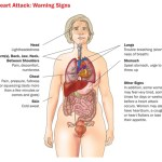 Tips for Women: Protecting your health