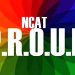 Campus Scene: A&T brought in Pride