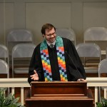 Charlotte: Church hosts inclusive programs