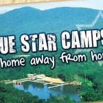 Western: Camp director dies