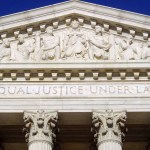 U.S./World: Marriage equality states rise from 19 to 32 in two weeks