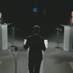 Video: Hagan, Tillis take on gay marriage at Tuesday debate