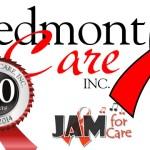South Carolina: Care network celebrates 'milestone'