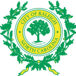 Raleigh unanimously passes transgender worker protections