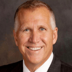 Report: National Organization for Marriage spends $100,000 in Senate race for Thom Tillis