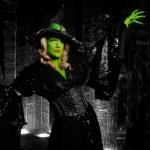 Tia Douglas: Drag 'is who I am'
