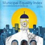 U.S./World: U.S. cities advance on LGBT inclusion