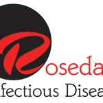 Presenting Sponsor: Rosedale Infectious Diseases, providing comprehensive care