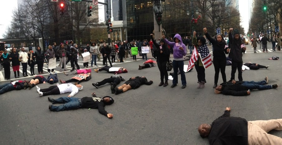 charlotte-uptown-protest2