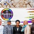 featured image LGBT center, other orgs navigate challenging year