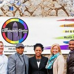 A look back: The LGBT Community Center of Charlotte in 2014