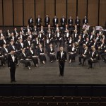 Navy Band to perform at local anti-LGBT Catholic school